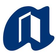 logotipo de ANDREU BARBERA SL