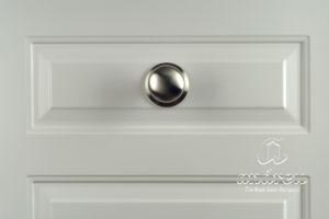 Accessories Residential Knob handle