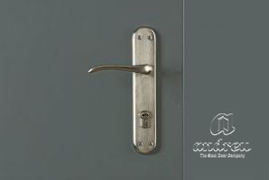 Accessories Residential Handle set