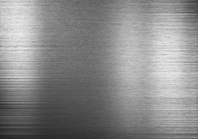 Portes métalliques