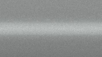 acabado gris2150 sable AZKONOBEL puerta metalica batiente andreu
