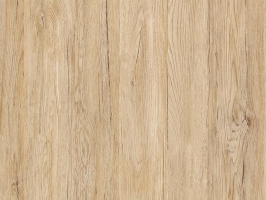 acabado imitacion maderas2 puerta metalica batiente andreu