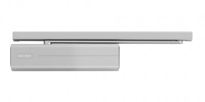 accessory door closer with slide ABLOY DC340 metal door andreu