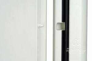 accesorio bulon puerta metalica batiente andreu