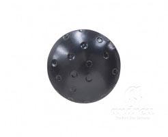 accessoire Clou de porte résidentiel porte métallique Andreu 150130
