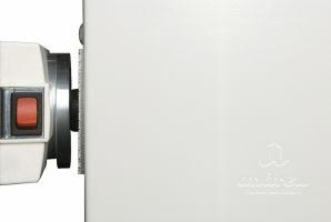 accesorio electroiman puerta metalica batiente andreu