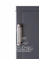 accesory metal door hinges andreu 080585