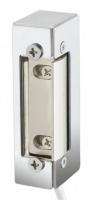 accesorio abrepuertas electrico 52NF DORCAS puerta metalica andreu
