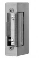 accesorio abrepuertas electrico celcaraut TESA puerta metalica andreu