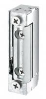 accesori obriportes elèctric sèrie99 DORCAS porta metàl-lica andreu