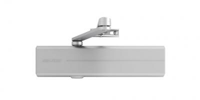 bras accessoire ferme-porte DC300 ABLOY (Assa Abloy) porte métal andreu