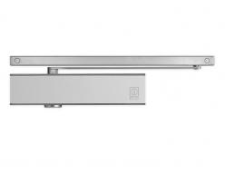 accesorio cierrapuertas brazo TS33 ECO puerta metalica andreu
