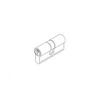 accesorio cilindro TE5 30x30 laton puerta metalica batiente andreu