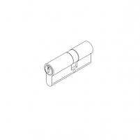 accesorio cilindro TE5 30x40 laton puerta metalica batiente andreu