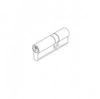 accesorio cilindro TE5 30x45 laton puerta metalica batiente andreu