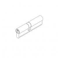 accesorio cilindro TE5 45x55 laton puerta metalica batiente andreu