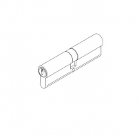 accesorio cilindro TE5 50x50 laton puerta metalica batiente andreu