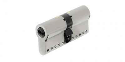 accesorio cilindro TESA TK100 puerta metalica batiente andreu