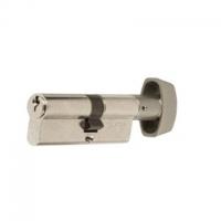 accesorio cilindro con pomo puerta metalica andreu