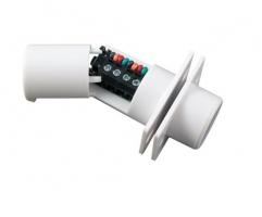 accessori contacte magnètic CQR FC508 porta metàl·lica andreu