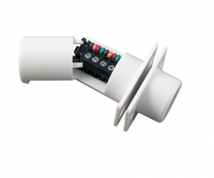 accesorio contacto magnetico CQR FC508 puerta metalica andreu