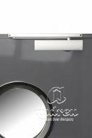 accesorio mirilla cortafuegos puerta metalica andreu 080570