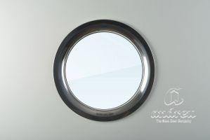 accesorio mirilla cortafuegos puerta metalica andreu 140037