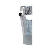accessoire retenue DICTATOR VI600F porte métallique andreu