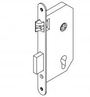 cerradura 1 punto 2030 puerta metalica andreu