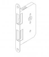 contracerradura ECO GBS94 puerta metalica andreu