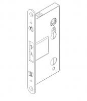 contracerradura TESA CF32 puerta metalica andreu