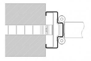 accesorio_marco_C7V_multiusos_puerta_metalica_andreu_D
