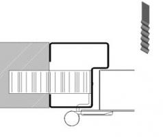 accesorio_marco_CO3_multiusos_puerta_metalica_andreu_D