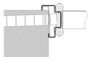 accesorio_marco_CSV_multiusos_puerta_metalica_andreu_D