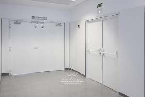 accesorio puerta metalica andreu 170321
