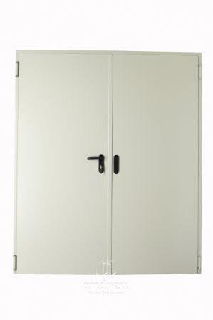 puerta metalica batiente multiusos neo andreu