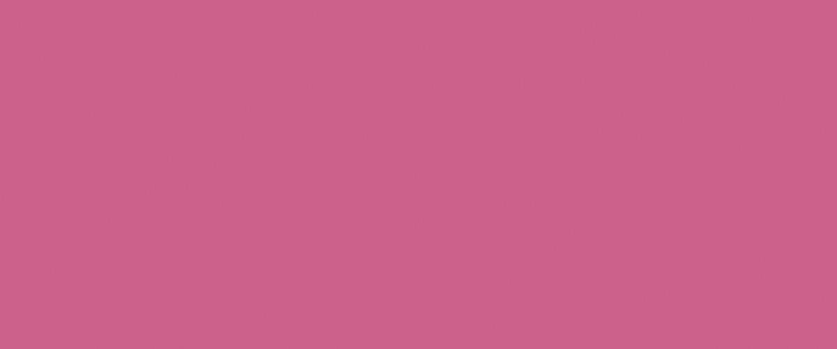 Juicy Pink