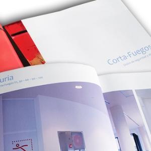 Nuevos Catálogos ANDREU BARBERÁ