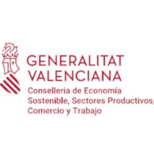 Andreu Barberá implanta su nueva línea de fabricación