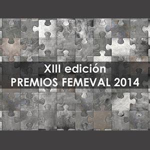 Andreu Barberá, S.L., galardonada con el premio a la Proyección Exterior de FEMEVAL